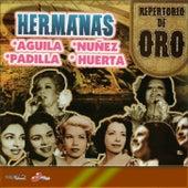 Repertorio De Oro by Various Artists