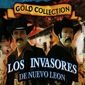Play & Download 20 Super Exitos, Vol.1 by Los Invasores De Nuevo Leon | Napster