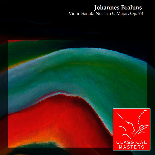 Violin Sonata No. 1 in G Major, Op. 78 by David Oistrakh