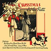 Christmas at the Patti (A Live Recording from Mans Christmas Party) by Various Artists