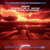 Play & Download Symphony No 41