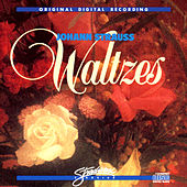 Waltzes by Various Artists