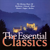 The Essential Classics (Vol 3) by Various Artists