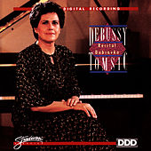 Play & Download Debussy Recital by Claude Debussy | Napster