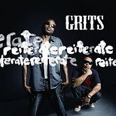 Play & Download Reiterate by Grits | Napster