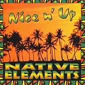 Play & Download Nice N' Up by Native Elements | Napster