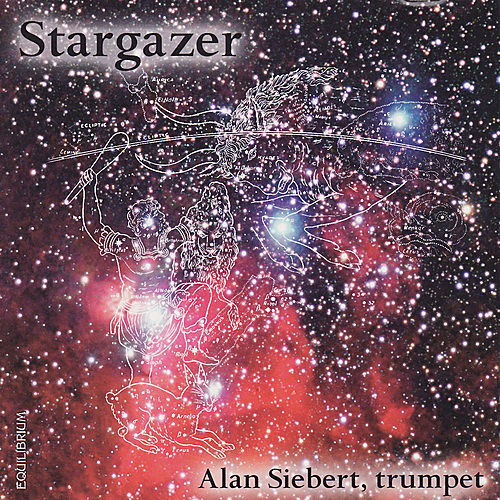 Play & Download Stargazer by Alan  Siebert | Napster