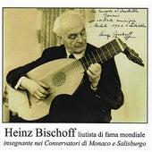 Play & Download Heinz Bischoff by Heinz Bischoff | Napster