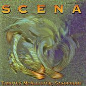 Play & Download Scena by Timothy McAllister | Napster