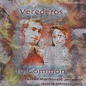 Play & Download In Common by Verederos | Napster