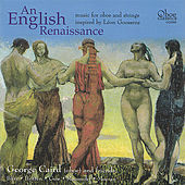 An English Renaissance by George Caird