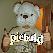 Play & Download Live Studio Sessions by Piebald | Napster