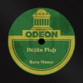 Play & Download Düğün Plağı by Barış Manço | Napster