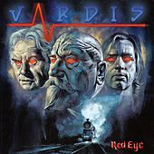 Play & Download Red Eye by Vardis | Napster