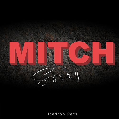 Play & Download Sorry by Mitch | Napster
