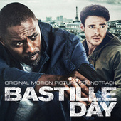 Bastille Day by Various Artists