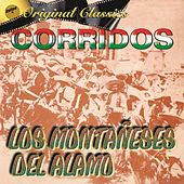 Play & Download Corridos by Los Montaneses Del Alamo | Napster