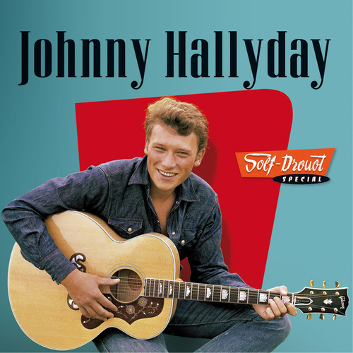 Play & Download Golf Drouot Special by Johnny Hallyday | Napster
