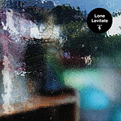 Play & Download Levitate by Lone | Napster