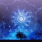 Play & Download Atlas by Erik Ekholm | Napster