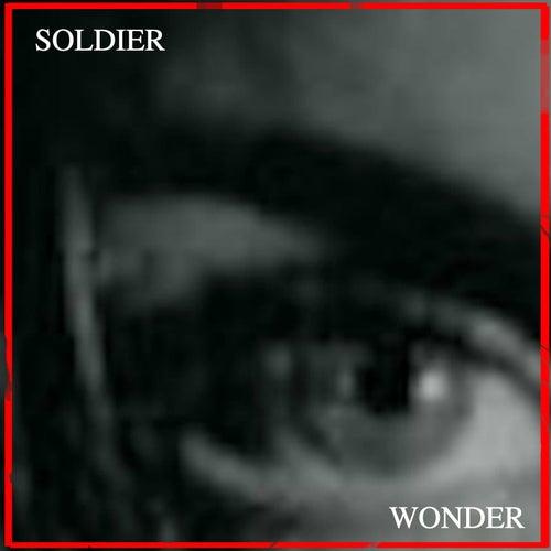Wonder by Soldier