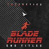 Blade Runner (End Titles) by Theoretics