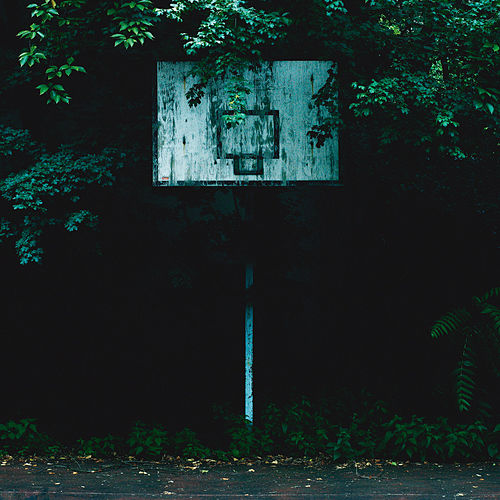 Play & Download Modern Pressure by Kane Ikin | Napster