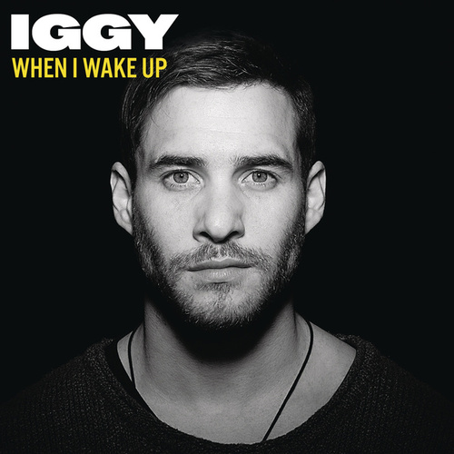 When I Wake Up (Remixes) by Lions Head