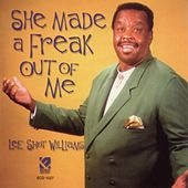 Play & Download She Made A Freak Out Of Me by Lee