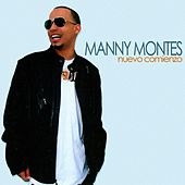 Play & Download Nuevo Comienzo by Manny Montes | Napster