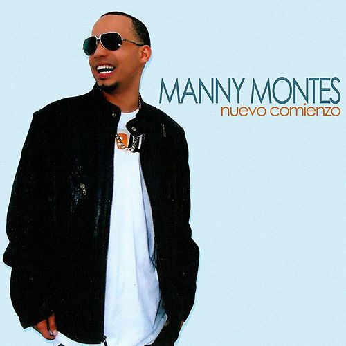 Nuevo Comienzo by Manny Montes