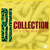 Play & Download BI-Collection, Vol. 1 - Best of Techno and House by Various Artists | Napster
