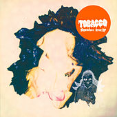 Play & Download Gods in Heat by Tobacco | Napster
