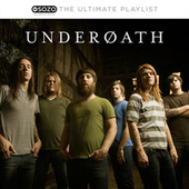 Play & Download The Ultimate Playlist by Underoath | Napster