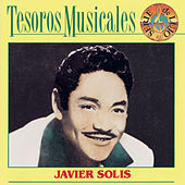 Play & Download Javier Solis by Javier Solis | Napster