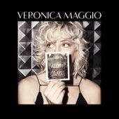 Den första är alltid gratis by Veronica Maggio