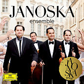 Play & Download Janoska Style by Janoska Ensemble | Napster