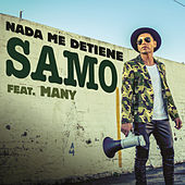 Play & Download Nada Me Detiene by Samo | Napster