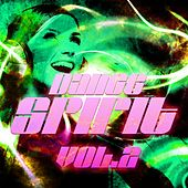 Play & Download Dance Spirit, Vol. 2 - EP by Various Artists | Napster