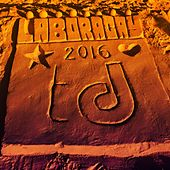 LaBoracay 2016 - EP by Various Artists