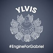 Play & Download Engine For Gabriel by Ylvis | Napster