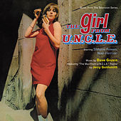 The Girl From U.N.C.L.E. (Music From The Television Series) von Various Artists