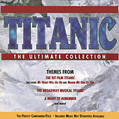 Titanic: The Ultimate Collection von Various Artists