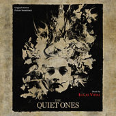 The Quiet Ones (Original Motion Picture Soundtrack) von Various Artists