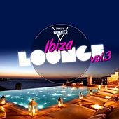 Ibiza Lounge, Vol. 3 by Various Artists