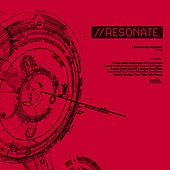 Play & Download Low Pitched Presents: Resonate - EP by Various Artists | Napster
