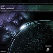 Another World by Wolf
