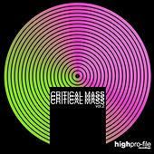 Play & Download Critical Mass, Vol. 2 by Various Artists | Napster