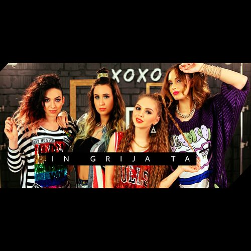 Play & Download In Grija Ta by Xoxo | Napster