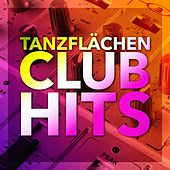 Play & Download Tanzflächen-Club-Hits by DJ Hits | Napster